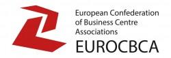 eurocbca